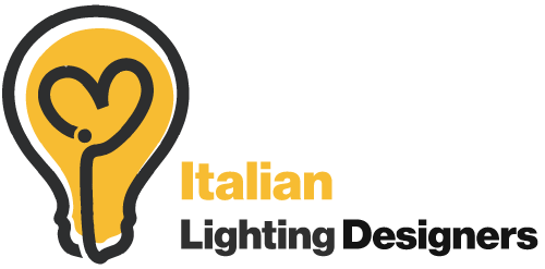 Italian Lighting Designers